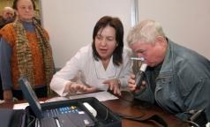 Пульмонолог: большинству россиян с бронхиальной астмой диагноз не ставится