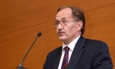 В Петербурге появится памятная доска директору НИИ гриппа Олегу Киселеву