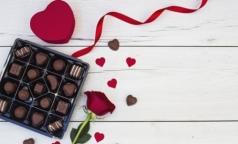 В шоколадных конфетах известной марки выявили слишком много трансжиров