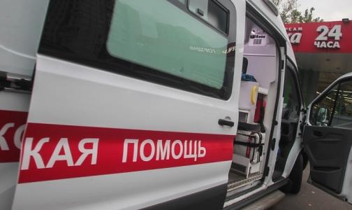 Прокуратура обвинила «неотложку» в опоздании на вызовы к петербуржцам