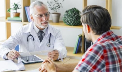 Врач — врачу: Как общаться с пациентом, чтобы он захотел лечиться