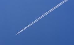 Десятиклассник спас пассажира самолета «Сочи-Москва», у которого случился инфаркт