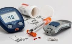 В комздраве рассказали, когда в льготных аптеках появятся медизделия для детей с диабетом
