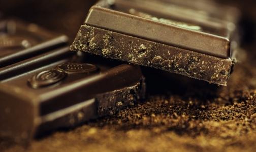 Эксперты рассказали, как выбрать шоколад и о чем говорит «седина» на плитке