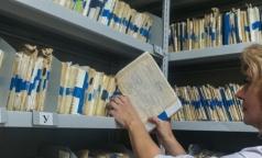 Минздрав решил, как клиники должны выдавать пациентам выписки из медкарт