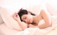 Врачи диагностируют «истинную сонливость» по скорости засыпания