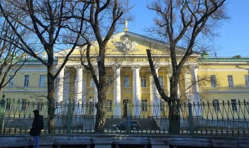 Петербургские хирурги прооперировали пациента с «разрывом легких» по-новому
