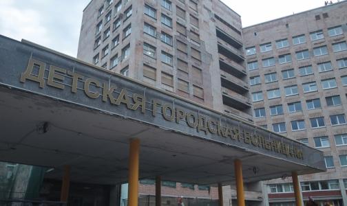Впервые в России: В ДГБ №1 ребенка с аритмией и аневризмой вылечили в ходе одной операции