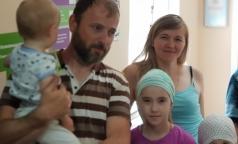 Дачный сезон-2019 открыт: в амбулаториях ждут петербуржцев с 1 мая