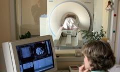 Петербургский врач: Польза МРТ с контрастом превышает вред от возможных осложнений