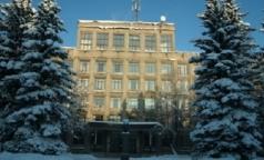 В Песочном построят новый корпус Центра онкологии им. Петрова за 5,6 млрд рублей