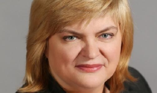 Министр здравоохранения получила восьмого заместителя