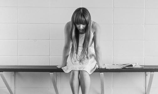 Справляться с ПМС и перепадами настроения женщинам поможет магний
