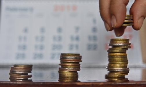 Заместители и помощники главы Минздрава обогнали министра в доходах