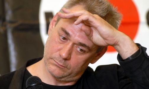 Врачи назвали официальную причину смерти журналиста Сергея Доренко