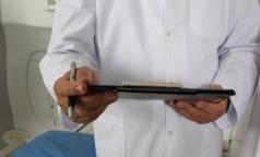 У страховщиков новые полномочия: контроль за лечением, диспансеризацией, госпитализацией