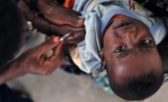 «Родители погибших от инфекционных заболеваний детей должны рассказывать о своей боли окружающим»