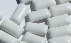Во Франции запретили популярную пищевую добавку - её признали опасной для здоровья