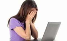 ВОЗ официально признала эмоциональное выгорание на работе болезнью