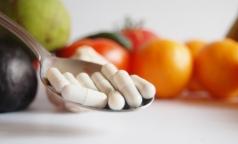 Петербуржцам хотят выдавать бесплатные лекарства не только после инфаркта, но и после инсульта