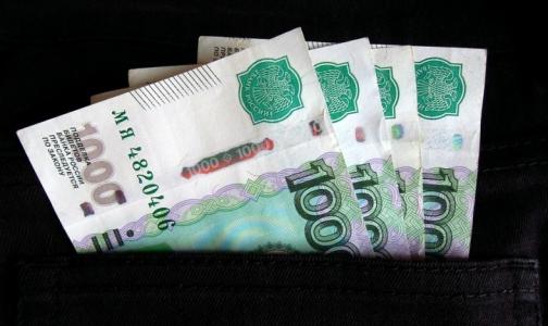 Руководители федеральных клиник и медвузов Петербурга отчитались о доходах за 2018 год