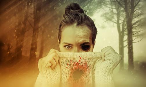 ВОЗ: Каждый 25-й человек в мире страдает как минимум одним венерическим заболеванием