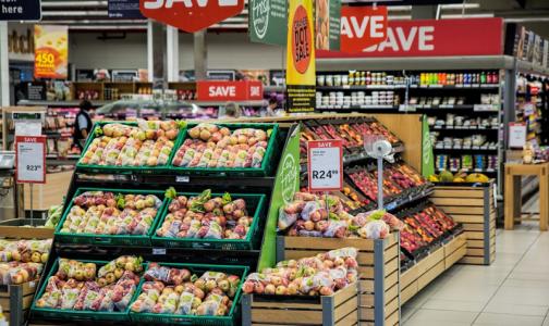 В Роспотребнадзоре дали советы, как выбрать безопасные продукты в магазине