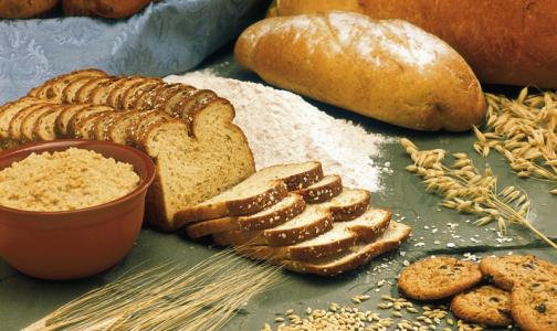 Петербуржцам расскажут о правильном питании и куда жаловаться на «просрочку»