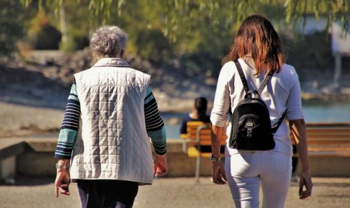 Людей, склонных к болезни Альцгеймера, научатся определять еще в молодом возрасте