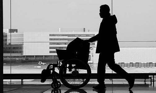 С каждым годом в России становится больше детей с инвалидностью. Какими болезнями они страдают?