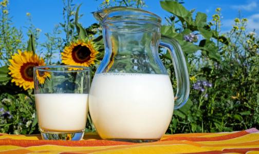 Молочную продукцию будут продавать по новым правилам с 1 июля