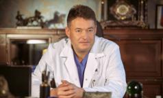 Главный онколог Минздрава рассказал, как потратят триллион рублей, выделенный на борьбу с раком