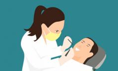 «Проснулся с лампочкой во рту». Почему на врачебном приеме пациенты отрицают очевидное?