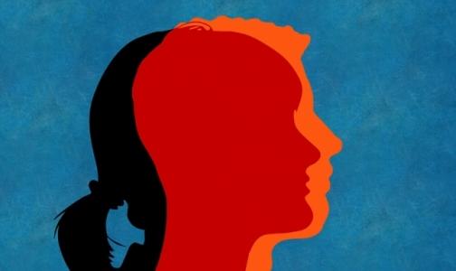Смогут ли трансгендеры усыновлять детей после признания их психически здоровыми