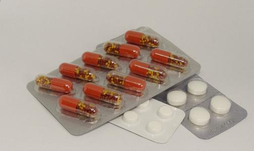 Росздравнадзор: Изымаются таблетки с проволокой, контрафактные противозачаточные и опасные глазные капли