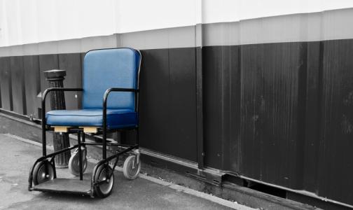 Фонд «Вера»: Ограничение госзакупок на иностранное медоборудование — бездумный и бездушный шаг
