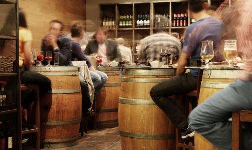 Противники алкоголя оказались самыми психически здоровыми жителями планеты