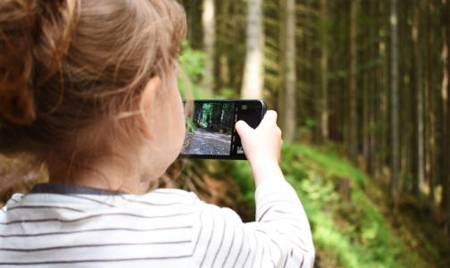 8 советов, как уберечь ребенка от интернет-зависимости без специальных тренеров