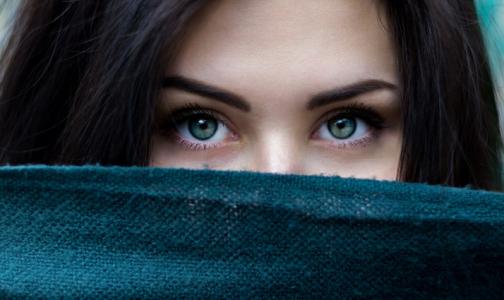 Жертвам кислотных атак смогут вернуть зрение