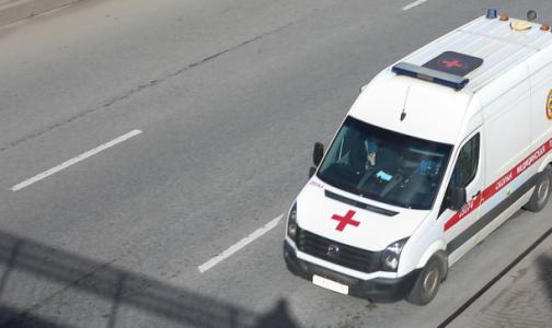 Звонок — знак согласия: при вызове бригады «03» у пациентов не будут брать согласие на медпомощь