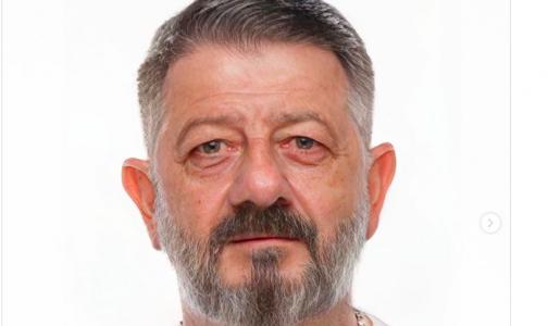 Главный пластический хирург Петербурга: Состаривание лиц в FaceApp можно использовать только как веселые шаржи
