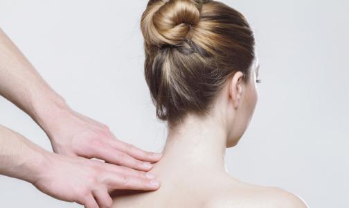 Петербургских врачей удивило число дачников с подозрением на новообразования кожи