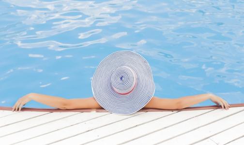 Психолог рассказал, как провести отпуск и «прийти в себя» перед выходом на работу