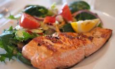 Как перейти на здоровое питание и не скучать по фастфуду