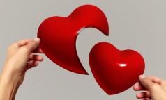 Ученые: разбитое сердце может спровоцировать развитие рака