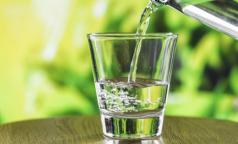 В России четверть питьевой воды — подделка
