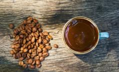 Врачи: Блогеры убивают людей, рекомендуя лечить рак кофейными клизмами