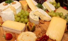 Роспотребнадзор: качественный сыр дешевым не бывает