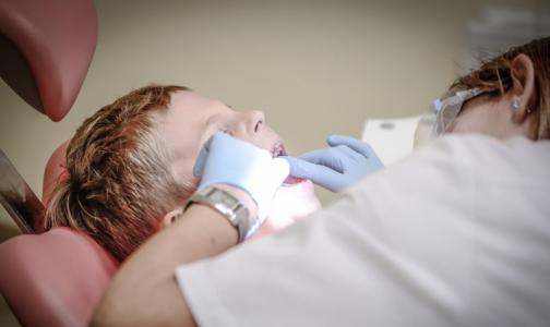 Медики удалили ребенку полтысячи лишних зубов