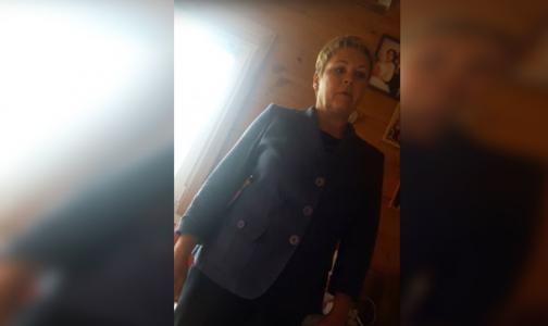 В сети обсуждают скандальное видео, на котором оренбурженка унижает педиатра
